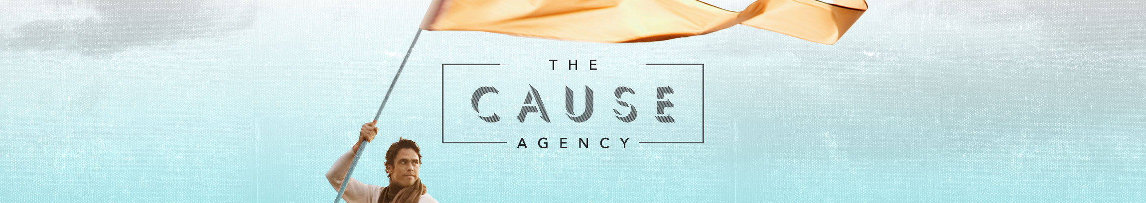 The Cause Agency