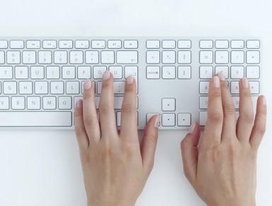 BusinessofBloggingPicture