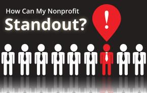 StandoutNonprofit