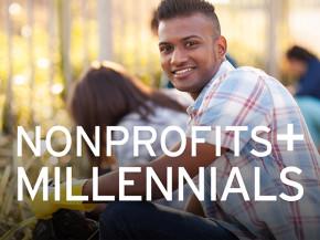 JONPO+Millennials